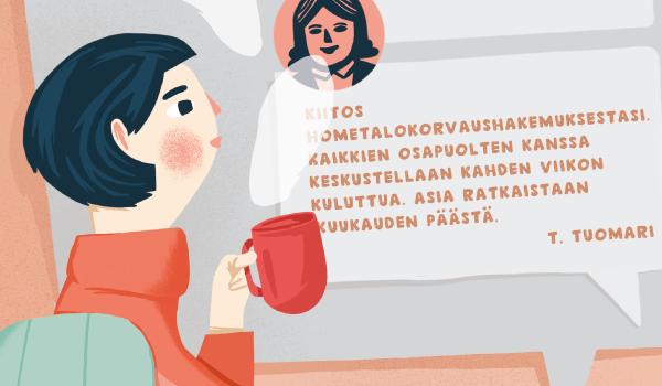 vesa-matti-juutilainen-editorial-illustration-Advokaatti-magazine-featured